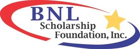 BNL SCHOLARSHIP FOUNDATION